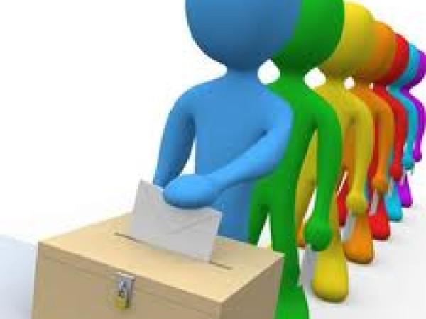http://maramedia.ro/images/news/sistem-de-vot-electronic-pentru-congres-cu-buletine-scanate-pe-cod-de-bare-proiectul-psd.jpg