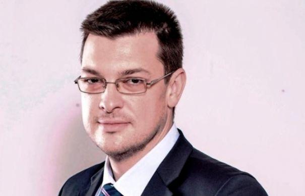 Raețchi (PNL), Ludovic Orban a ales să meargă pe drumul toxic al lui Viktor Orban