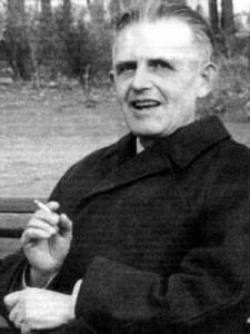 Edgar Papu