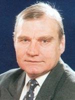 Mihai Ungheanu