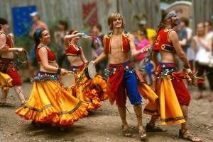 dancers_News Diaspora