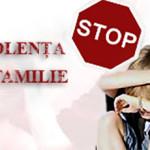 domestic-violence-stop-