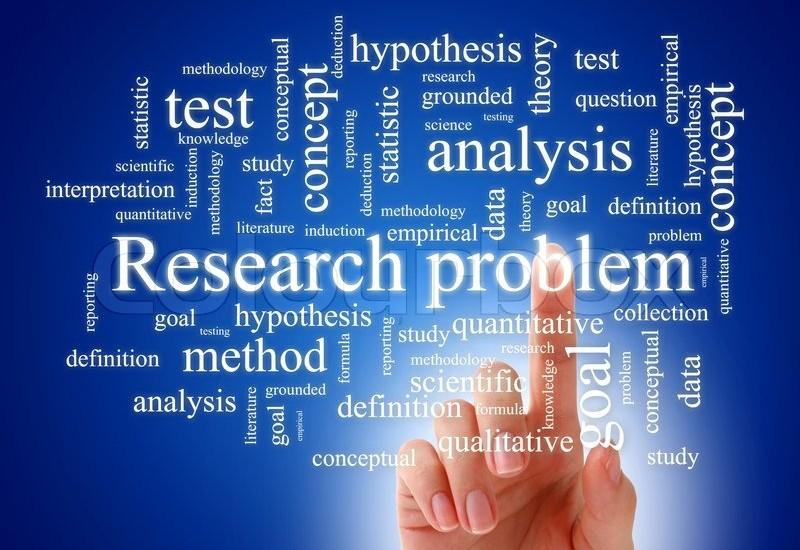 4178295-scientific-research