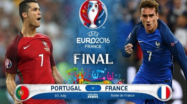 portugalia-vs-franta