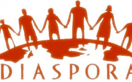 diaspora-e1429511733289