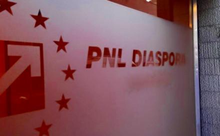 pnl-diaspora