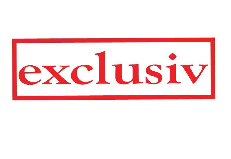 exclusiv