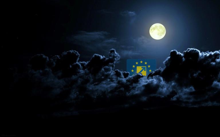 Noapte bună PNL!