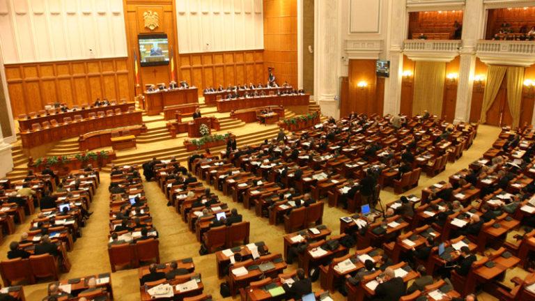 """Activitatea de până în prezent a parlamentarilor de diaspora: """"acizi grași"""" și """"fonduri nerambursabile"""""""