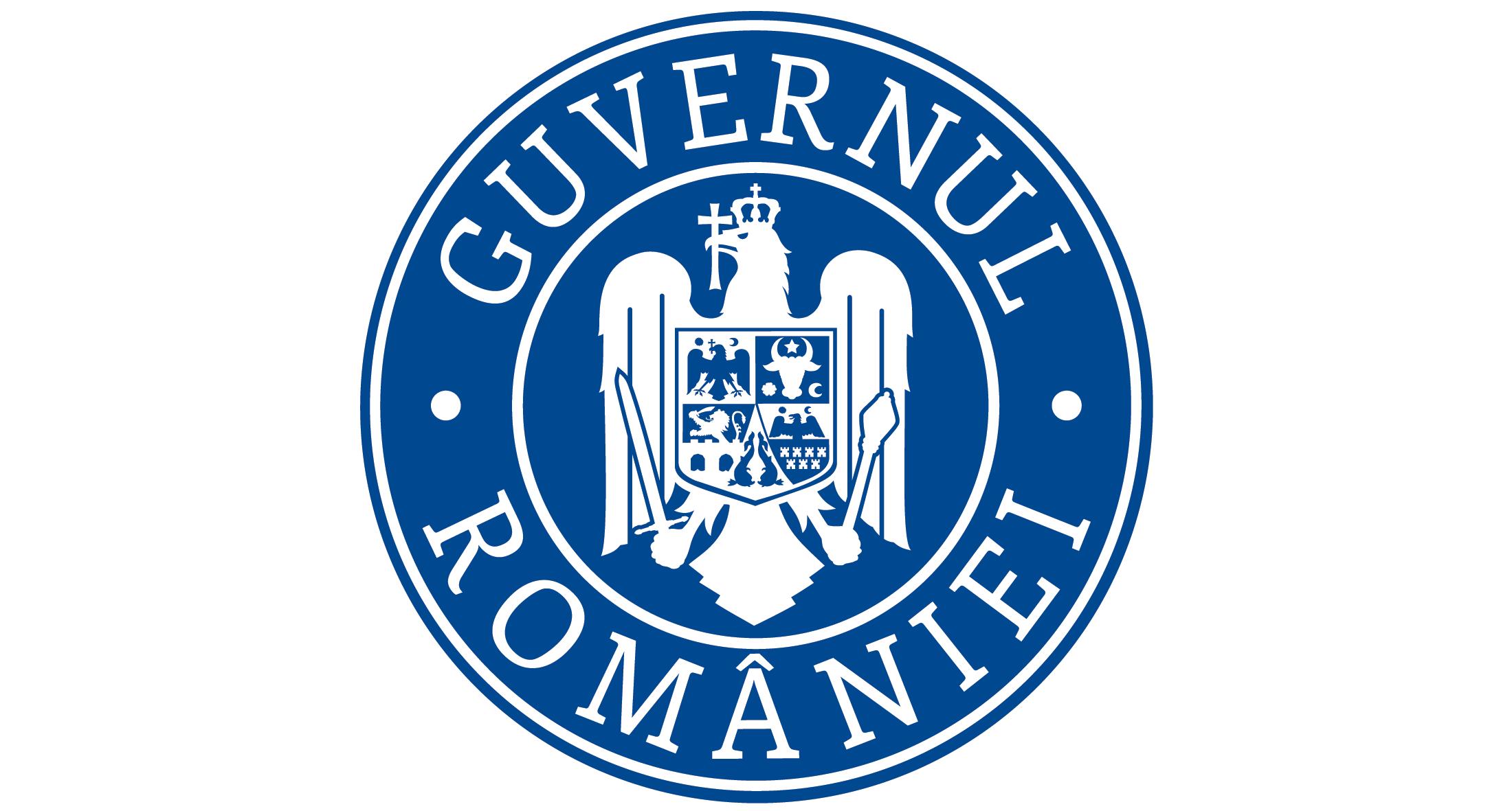 Comunitatea românească din SUA în atenția DRP