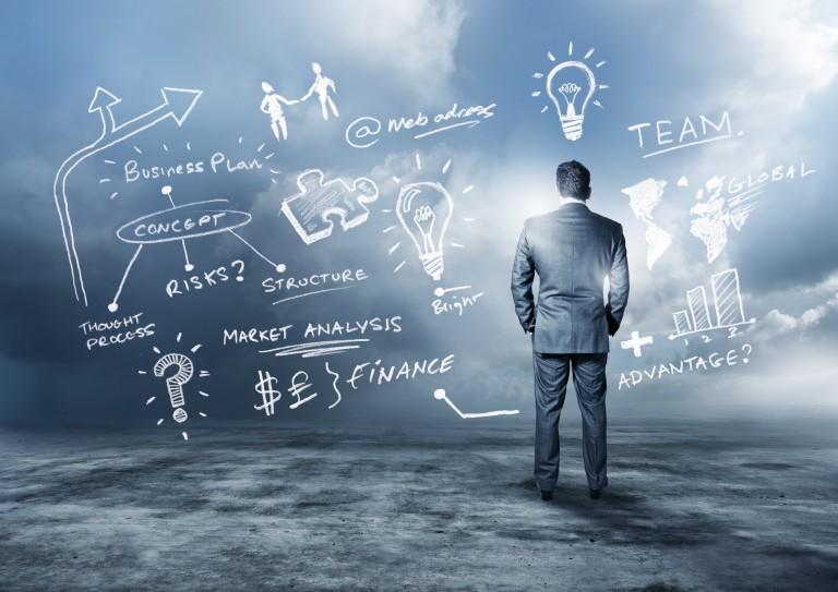 Mediul antreprenorial românesc –  Statistici și oportunități