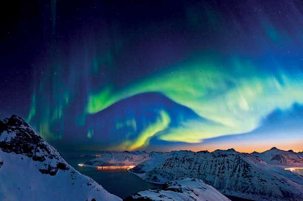 De ce iubim Islanda