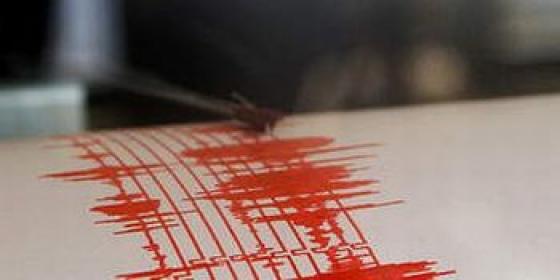 Două cutremure majore au avut loc în Italia: 5,6 grade şi 6 grade. Cel puţin un mort şi nouă răniţi. Al doilea seism s-a simţit şi în Austria.