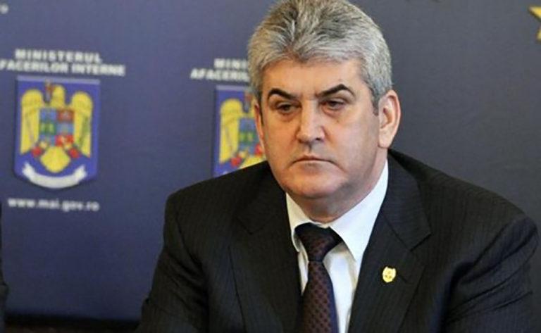 """DIASPORA """"POPULARĂ"""" ÎN AER: TRĂDAREA """"GENERALULUI"""""""