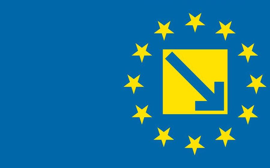 USR a depășit PNL în preferințele electoraltului