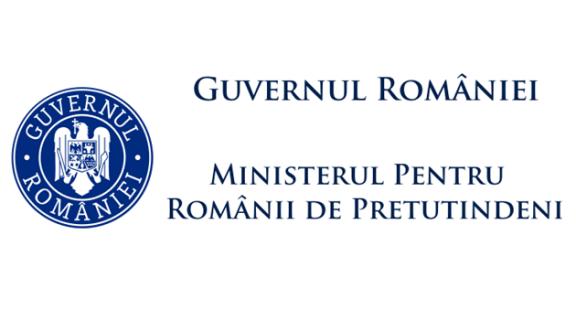 """MpRP lansează oficial primul """"Curs dedicat problematicii românilor din afara  României"""""""