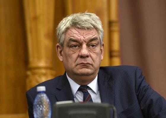 În anul centenarului, PSD dezbină românii din țară și din diaspora. LISTA NOULUI GUVERN