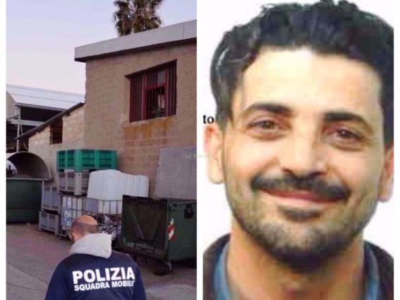 Sălbăticie în Sicilia: Muncitor român legat de grindă și bătut la sânge, consilier PD arestat