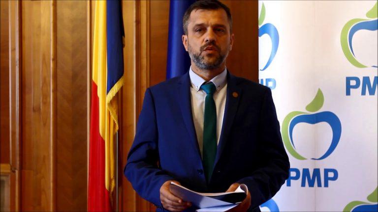 """Propunerea șoc a unui deputat de diaspora: """"Să reintroducem taxele consulare"""""""
