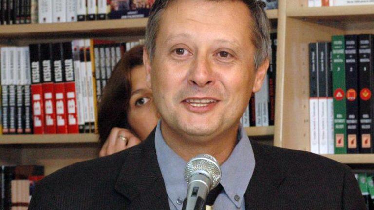 A murit un fost lider important al PNȚCD