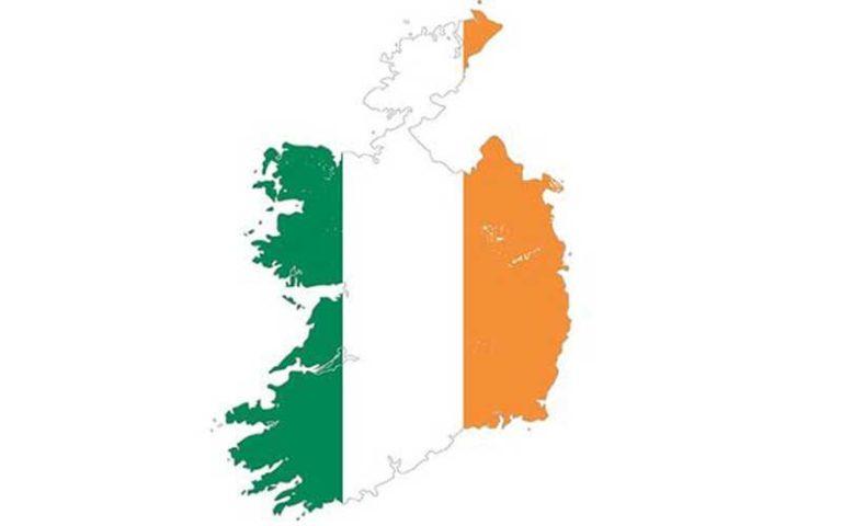 Dezbateri cu românii din Irlanda despre noul Cod electoral